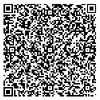 QR Code for Accountancy Recruitment Wales Limited